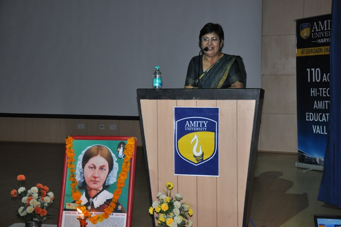 Bimla Kapoor