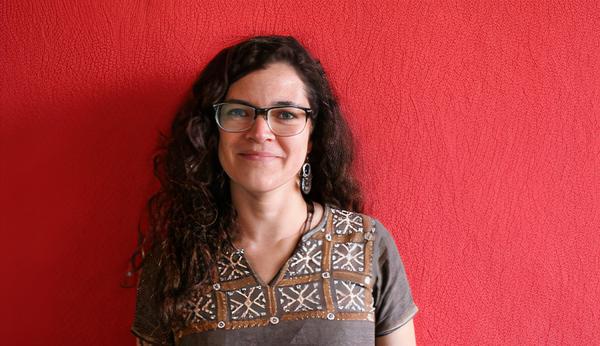 Gabriela Melendez