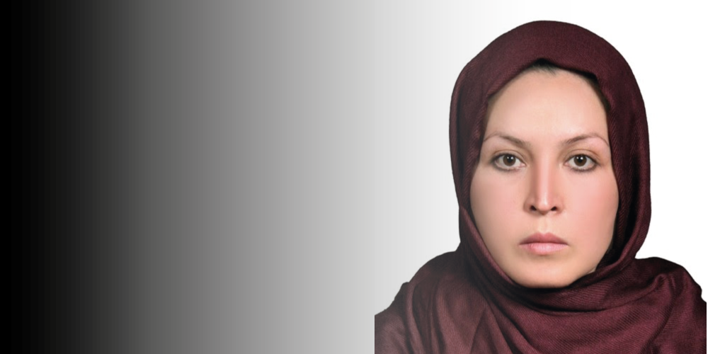 Marufa Muradi