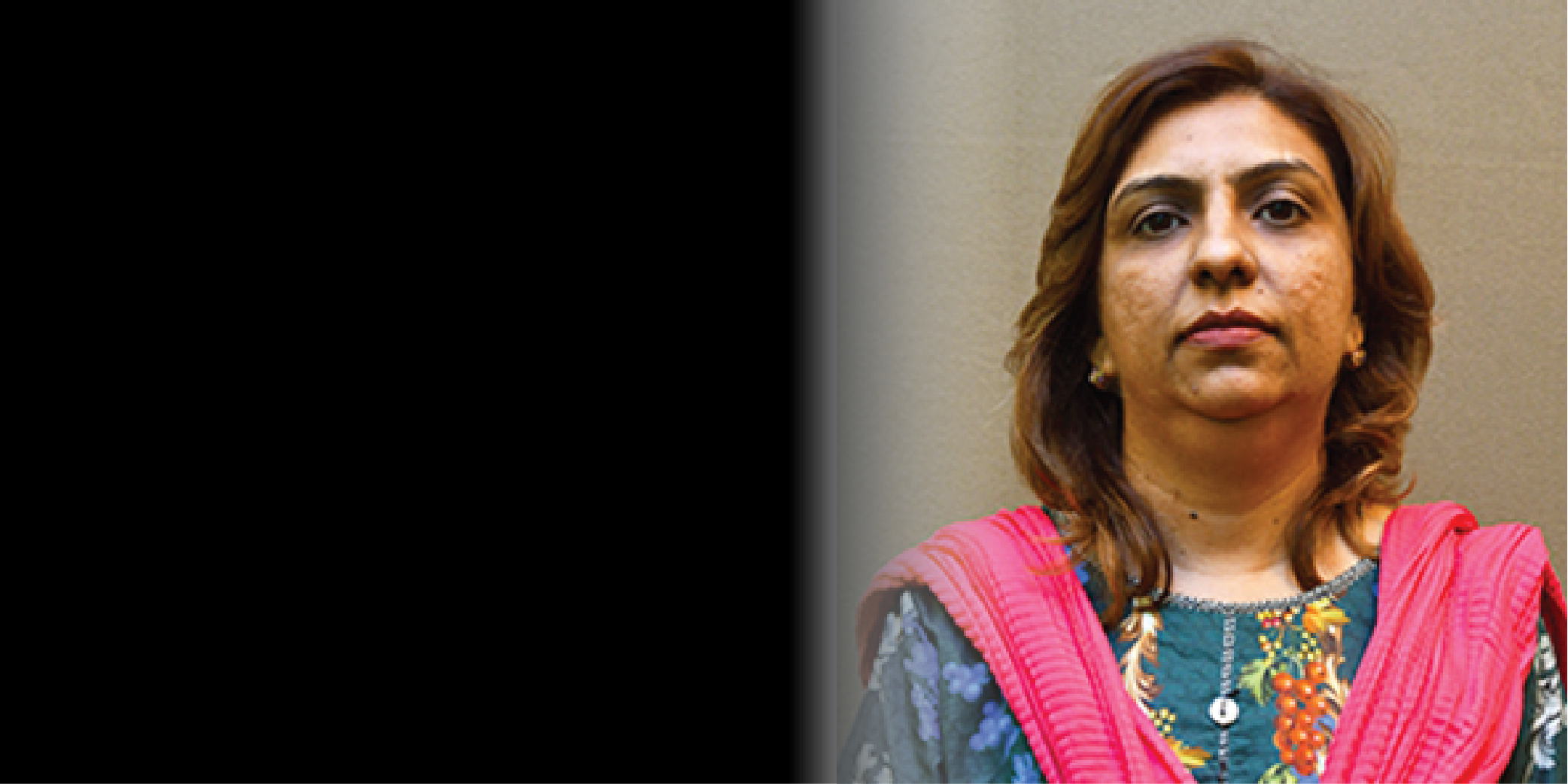 Saima Sachwani