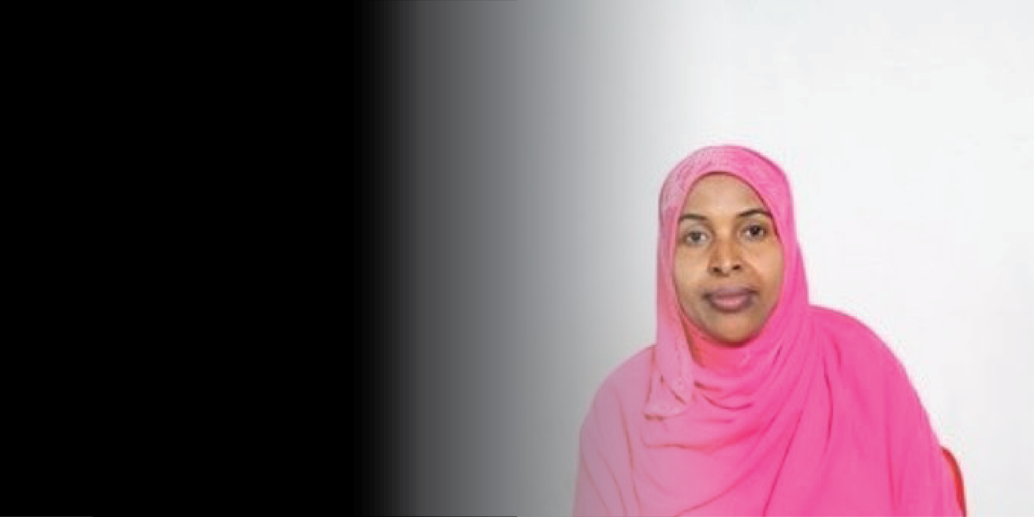 Nura Aided Ibrahim