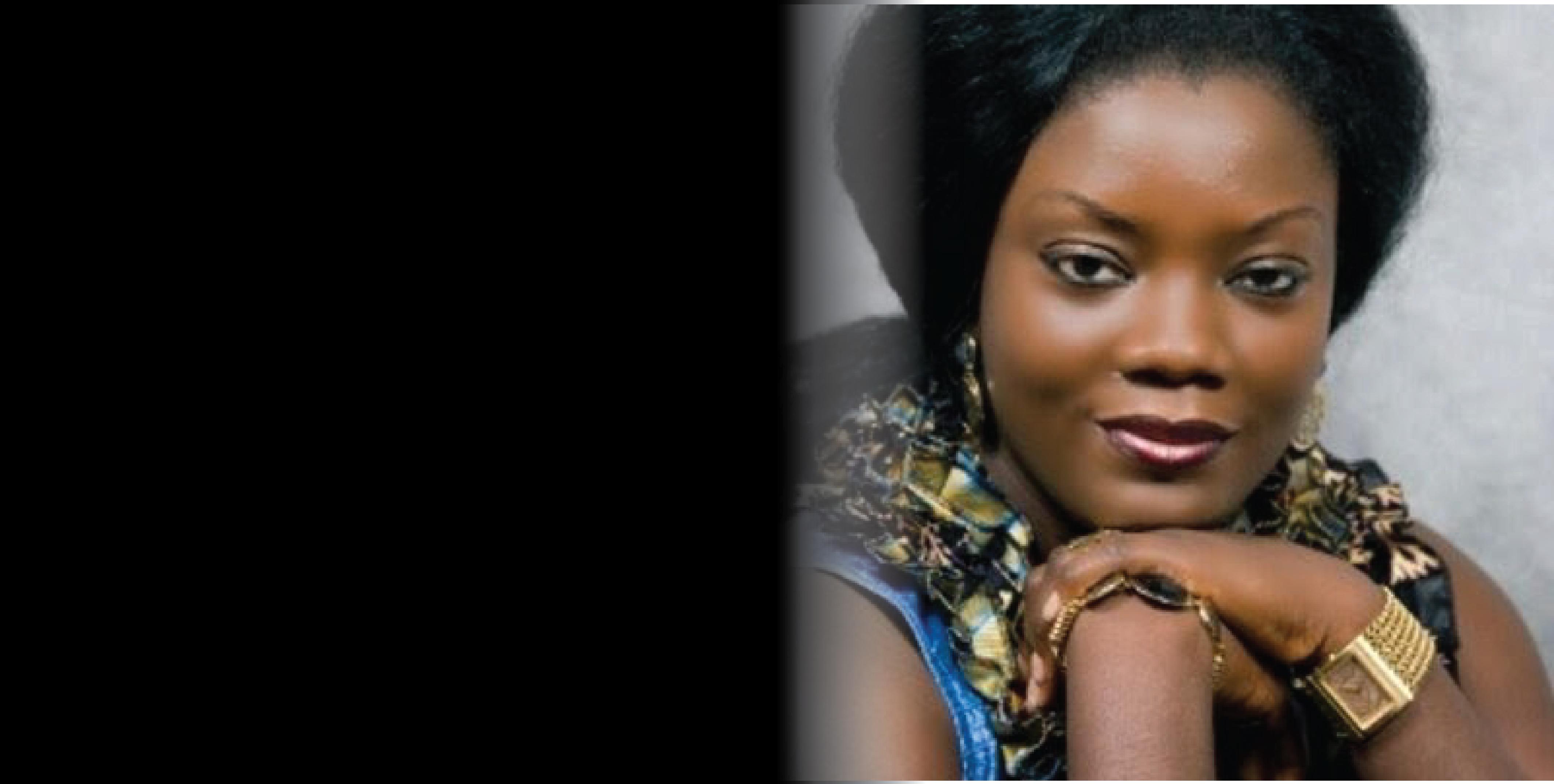 Wendy Yewande Olayiwola, Msc